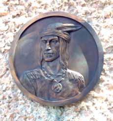 tecumseh-image